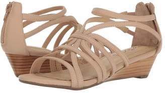 Me Too Sofie Women's Wedge Shoes
