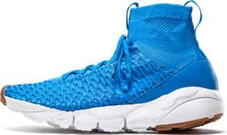 Nike Footscape Magista SP Photo Blue/Summit White