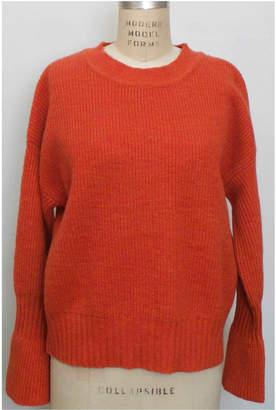 THML Crew neck sweater
