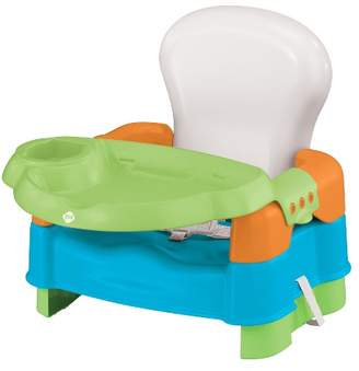 Safety 1st Booster Seats