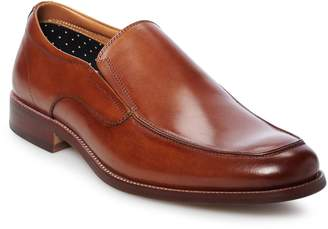 Apt. 9 Adrian Men's Leather Loafer Dress Shoes