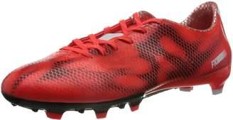 adidas F10 FG Mens Soccer Boots / Cleats