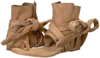 Free People Delaney Boot Sandal Women's Shoes