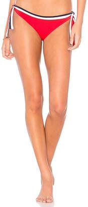 Jourdan MORGAN LANE Bikini Bottom