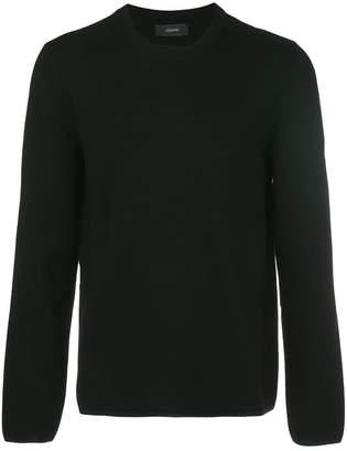Joseph fine knit sweater