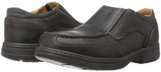 Timberland Branston Alloy Toe Slip On ESD Men's Work Boots
