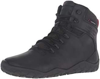 Vivo barefoot Vivobarefoot Women's Tracker FG L Leather Walking Shoe