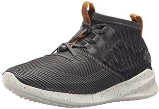 New Balance Men's Cypher Running Shoe