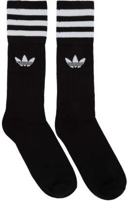 72c74983e adidas Men's Underwear And Socks - ShopStyle