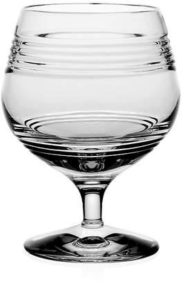 William Yeoward Atalanta Brandy Glass