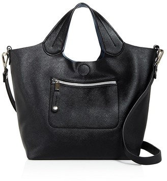 Carlos by Carlos Santana Brooke Two-in-One Tote $43.88 thestylecure.com