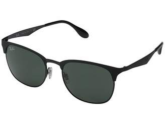 Ray-Ban RB3538 53mm