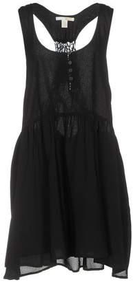 Amuse Society Short dress