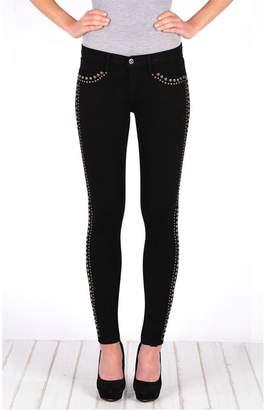 Henry & Belle Studded Jeans