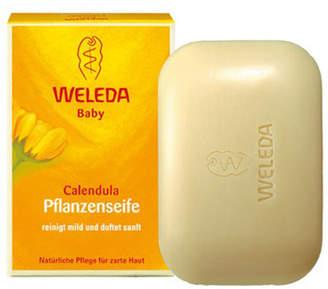 Weleda (ヴェレダ) - 【WELEDA】カレンドベビーソープ