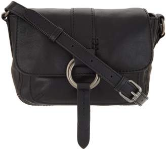 Frye & Co. & co. Leather Small Crossbody - Adelaide