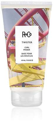 R+Co Women's Twister Curl Primer $25 thestylecure.com