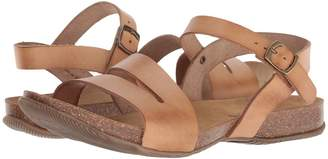 Cordani Manero Sandal Women's Sandals