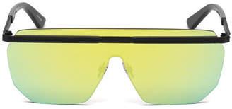 Diesel Eyewear 00LEN - Green