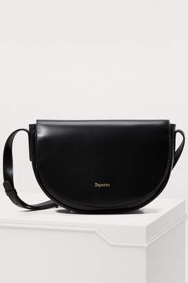 Repetto MM crossbody bag