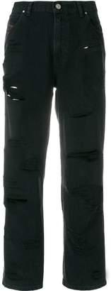Diesel Niclah 084NZ jeans