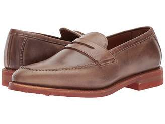 Allen Edmonds Addison