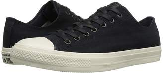 John Varvatos Converse by Chuck Taylor All Star II Ox Textile Shoes