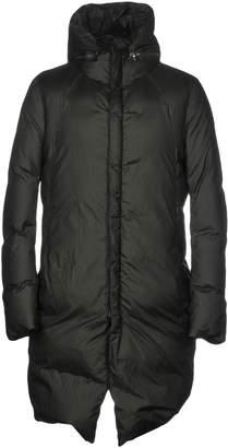 Masnada Down jackets