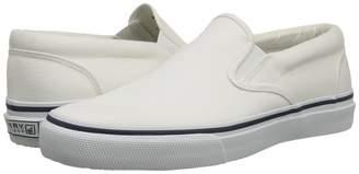 Sperry Striper Slip On Men's Slip on Shoes