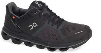 On Running Cloudace Running Shoe