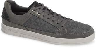 Joe's Jeans Casual Joe Sneaker