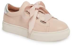 Caslon Carter Sneaker