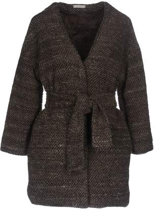 40weft Coats - Item 41752228NM