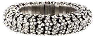 CelineCéline Crystal Bracelet