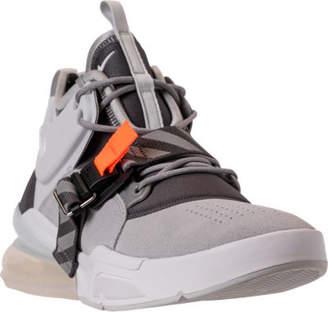 Nike Men's Force 270 Basketball Shoes
