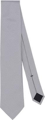 Gucci Ties