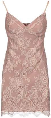 For Love & Lemons Short dresses - Item 34886405CL