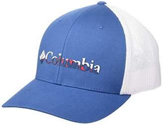 c19bd3655dc68 Columbia Blue Men s Hats - ShopStyle