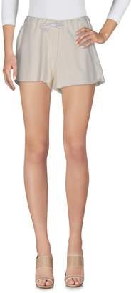 Co MADISON & Shorts - Item 13090017CM
