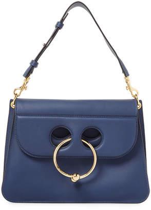 J.W.Anderson J. W. Anderson Pierce Leather Shoulder Bag