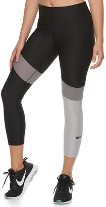 Nike Women's Power Training Capri Leggings