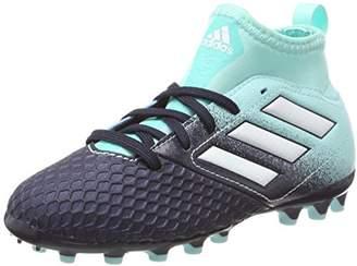 644f90c35cd adidas Unisex Kids  Ace 17.3 Ag J Football Boots