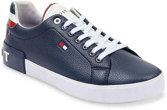 cd050f525 Tommy Hilfiger Blue Men s Sneakers