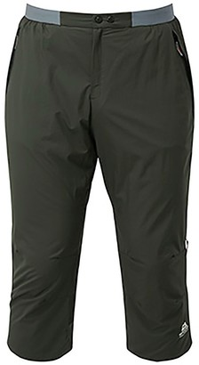 Equipment Mountain Kinesis 3/4 Pant - Men's