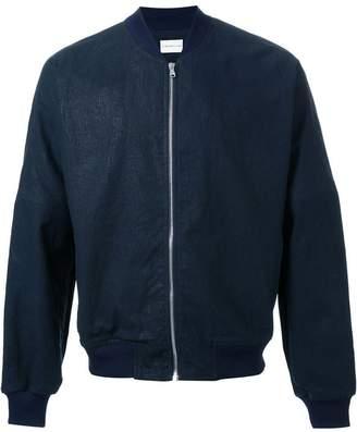 Simon Miller classic bomber jacket