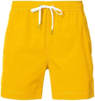 Onia Charles 5 swim trunks