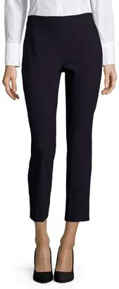 Vince Stitched Front Seam Leggings