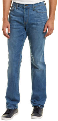 Joe's Jeans Brixton Winslow Straight Leg