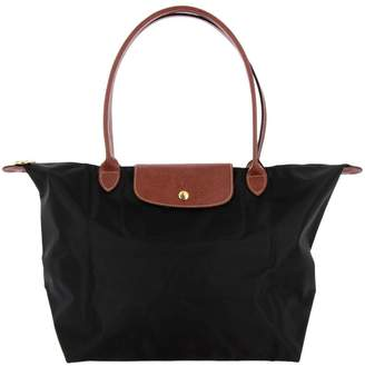 Longchamp Shoulder Bag Shoulder Bag Women