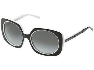 Michael Kors 0MK2050 Fashion Sunglasses